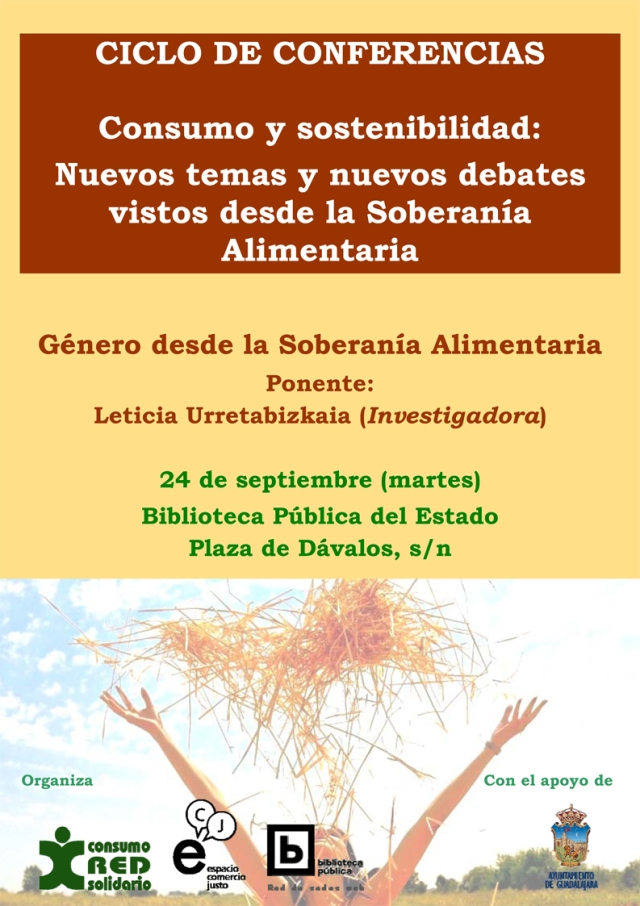 Microsoft Word - Cartel Guadalajara - 1» conferencia.doc